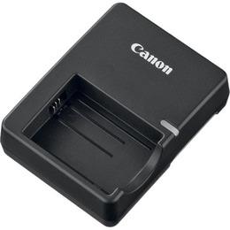 Canon Laadija LC-E5