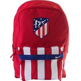Nike Backpack ATM NK Stadium BKPK CK0021 100 Red