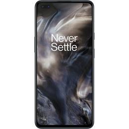 OnePlus Nord 128GB 5G Grey Onyx