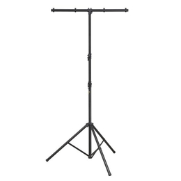 Soundsation LS-200
