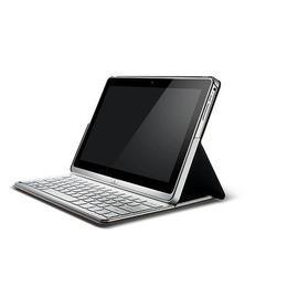 Acer Aspire P3-171 NX.M8NEL.015
