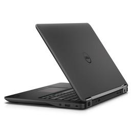 Dell Latitude E7450 - i7, SSD, NVIDIA, Touch - USED