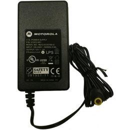 Motorola  toiteadapter VIP1003 digiboksile