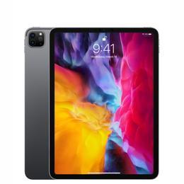 Apple iPad Pro 11 (2020) 4G 128GB Space Gray