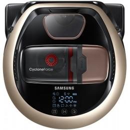 Samsung  VR20M707BWD