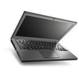 Lenovo ThinkPad X240 - i5, Eesti asetusega klaviatuur