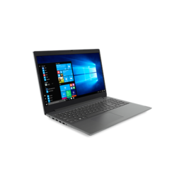 "Lenovo Essential V155-15API | Grey, 15.6 "", TN, HD, 1366 x 768, Matt, AMD, Ryzen 5 3500U, 8 GB, SSD 256 GB, AMD Radeon Vega, DVD_RAMBO_9.0MM NEJP, DOS, 802.11 ac, Keyboard language Nordic, Warranty 36 month(s), Battery warranty 12 month(s)"