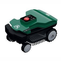 Ambrogio Robot koszący L15 Deluxe