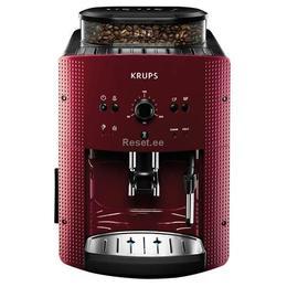 Krups Espressomasin (EA8107)