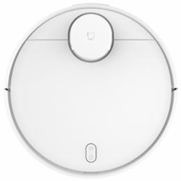 Xiaomi  Mop Pro White