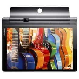 Lenovo IdeaTab Yoga 3 Pro 64GB 4G + WiFi