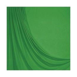 Lastolite kangasfoon 3x3.5m, Chromakey roheline/sinine (5781) (LL LC5781)