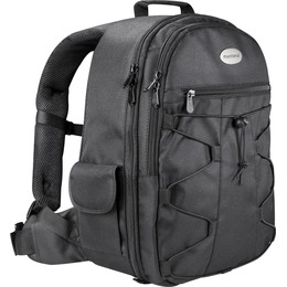 Mantona  Azurit Photo Backpack