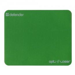 Defender Hiirematt optilisele ja laserhiirele
