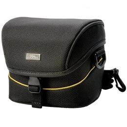 Nikon  CS-P03 Black CASE L110/ P80/L100