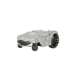 Wiper Ecorobot One XHD 6000 Lawn Mower