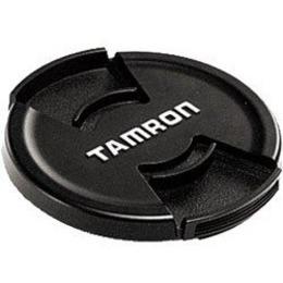 Tamron objektiivi esikork 82mm