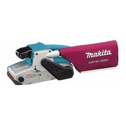 Makita Lintlihvmasin 9404J