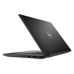 Dell Latitude 7490 | Business/Lightweight|Latitude|7490|Core i5|CPU i5-8250U|1600 MHz|Screen 14"