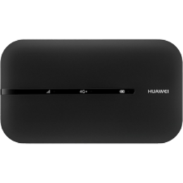 Huawei E5783 B-230 Black