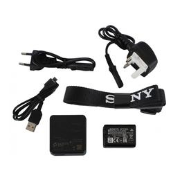 Sony  A5100 Body Black