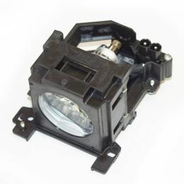 Hitachi Projektori lamp DT00751