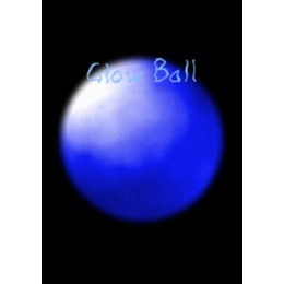 "+Mpact Games, LLC. ""Glow Ball"" - The billiard puzzle game Steam Key GLOBAL"