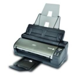 Xerox DocuMate 3115