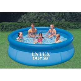 Intex Bassein 244x76cm Easy-Set 28110NP