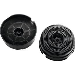 Electrolux KF10 filter
