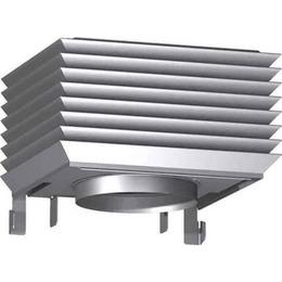 Siemens Ringleva õhu moodul LZ56000