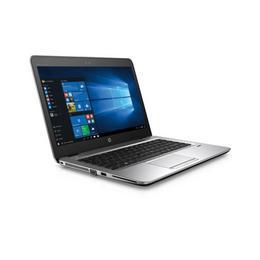 HP Refurb: EliteBook 840 G3 L3C66AV-DE-SB1 i5-6300U 256GB