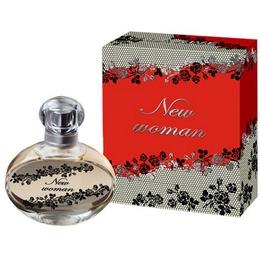 7fd45c4b9e5 Hinnavaatlus - La Rive Parfüümvesi New Woman EDP naistele 50 ml