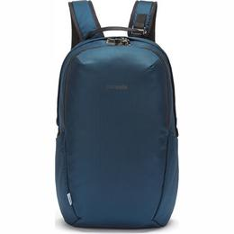 Pacsafe Vibe 25L backpack ECONYL® ocean (40100641)