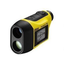 Nikon kaugusmõõtja Laser Forestry PRO
