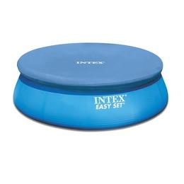 Intex Basseinikate 365x250cm