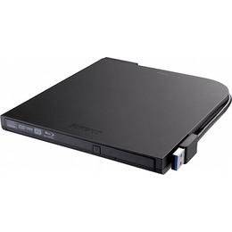 Buffalo Blu-Ray DVD &  XL Writer