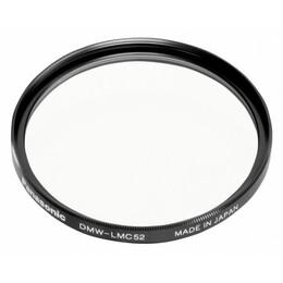 Panasonic Filter DMW-LMC52