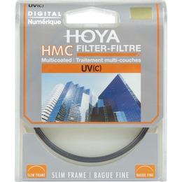 Hoya Filter UV HMC (C) 55mm