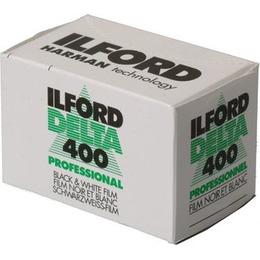 Ilford 1 400 Delta prof.135/24