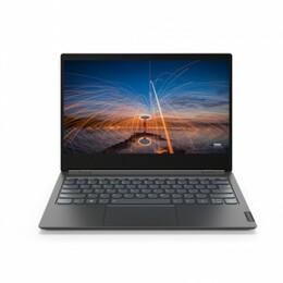 Lenovo ThinkBook Plus IML 13.3 FHD i5-10210U/8GB/256GB/Intel UHD/WIN10 Pro/Nordic Backlit