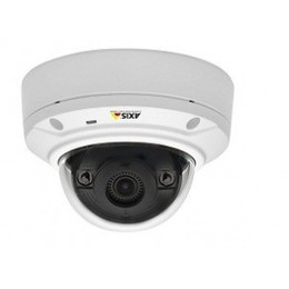 Axis NET CAMERA M3024-LVE 1MP/0535-001