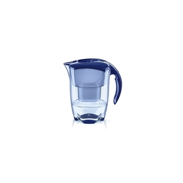 Brita Marella Cool water filter jug with Maxtra + blue