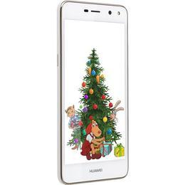 Huawei Y6 (2017) Lotte