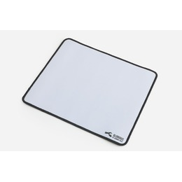 Glorious PC Gaming Race GW-L L mousepad, white Edition