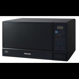 Samsung  ME83D-1