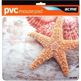 Acme Plastic sea shells