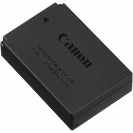 Canon aku LP-E12 (875mAh)
