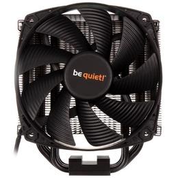 be quiet! CPU Cooler Dark Rock 4