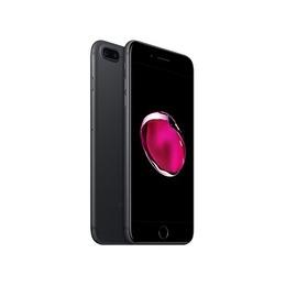 Apple  iPhone 7 Plus 128 GB Black (Grade C)